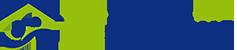 Ergotherapie de Baronie Logo