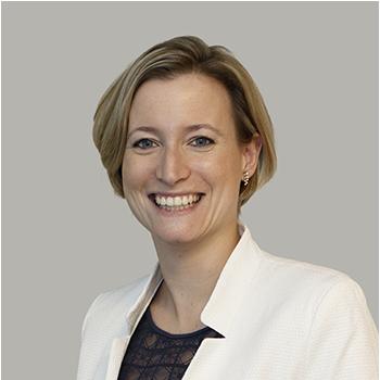 Suzanne van den Broek